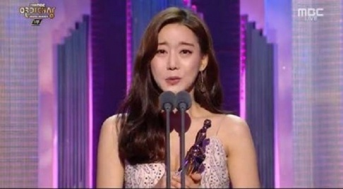 Rainbow, Jaekyung, Seung Ah