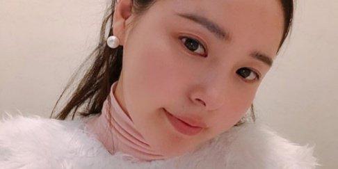 Taeyang, Min Hyo Rin