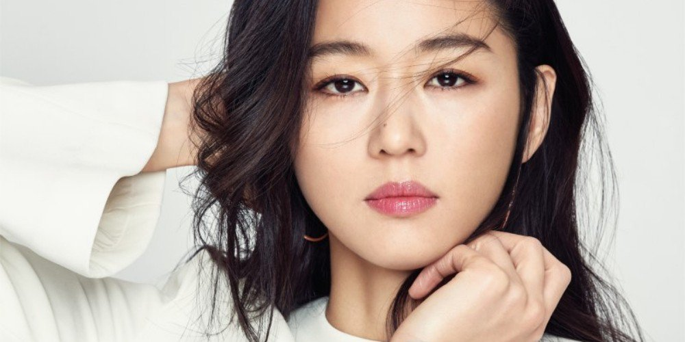 Jun Ji Hyun S Husband Resigns From Bank Of America To Join Family Business Allkpop