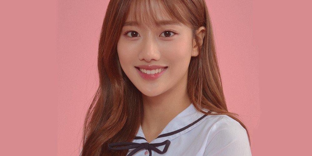April Naeun