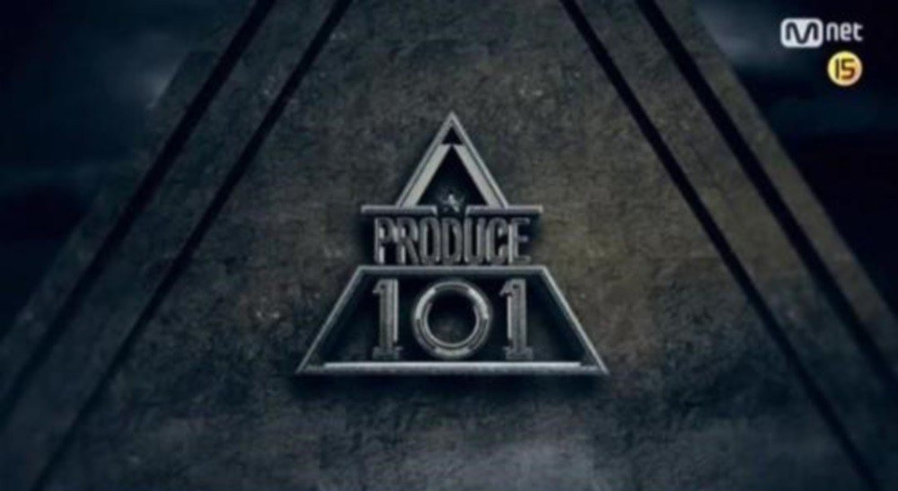 Mnet reveals contract details and more for 'PRODUCEX101' | allkpop