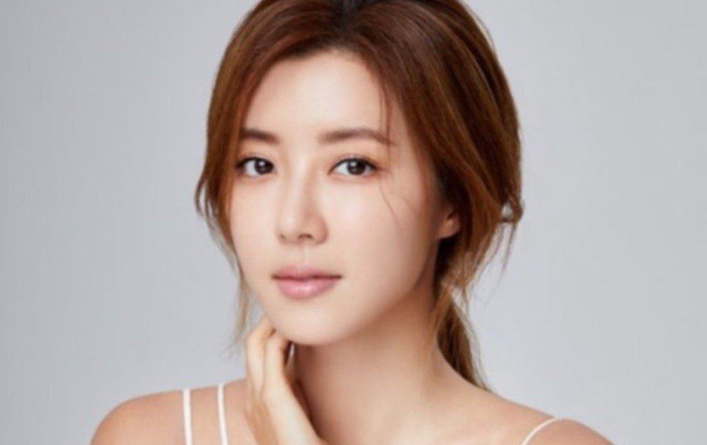 Yoo In Suk Update: Viewers Of 'Love In Sadness' Request Park Han Byul's