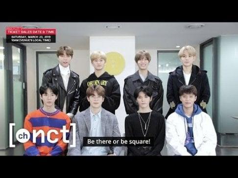 NCT, Yuta, Haechan, Winwin, Taeil, Jungwoo, NCT 127, Johnny, Taeyong, Jaehyun, Mark, Doyoung