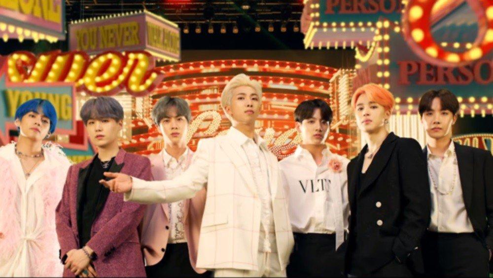 Top 50 kpop songs 2019 allkpop page