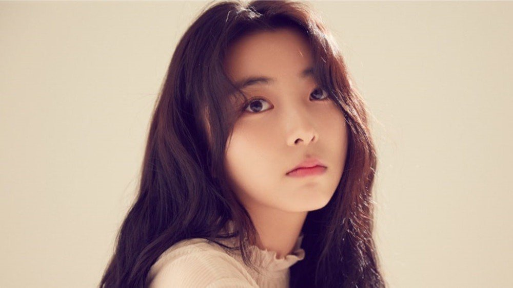 15 thần tượng K-Pop có màn debut thành công ở tuổi teen và những cái tên đi vào huyền thoại ảnh 11
