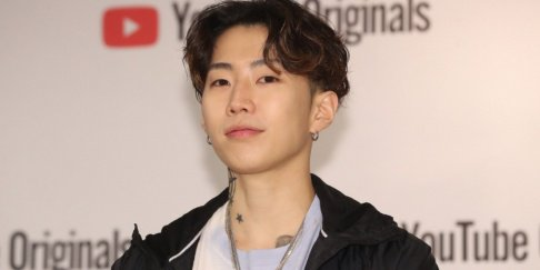 BLACKPINK, (Bangtan Boys) BTS, Jay Park