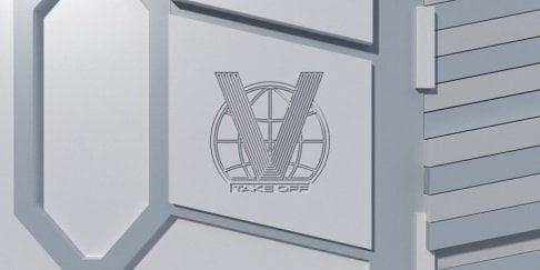 NCT, WayV