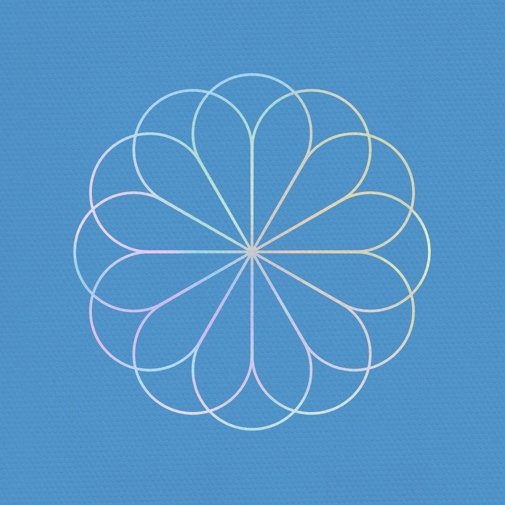 [MV & Album Review] The Boyz – 'Bloom Bloom' | allkpop