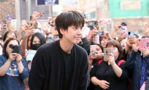 Super Junior, Kyuhyun