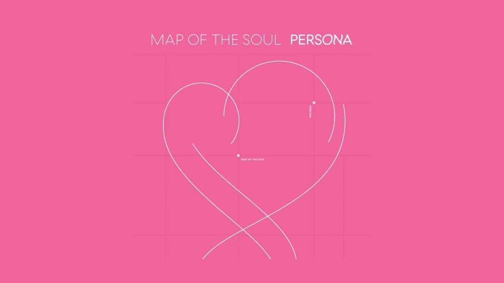 BTS 'Map of the Soul: Persona' is the best-selling album in the US in 2019 | allkpop