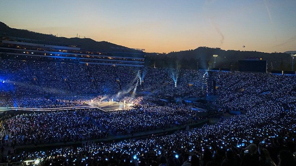 OP-ED] How did BTS get so big? | allkpop