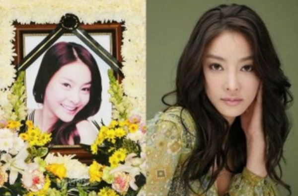 Asian Junkie Ministry Of Justice Investigative Team Gives Conclusions After Reinvestigation Into Jang Ja Yeon S Case Allkpop Asianjunkie.com is tracked by us since may, 2012. asian junkie ministry of justice