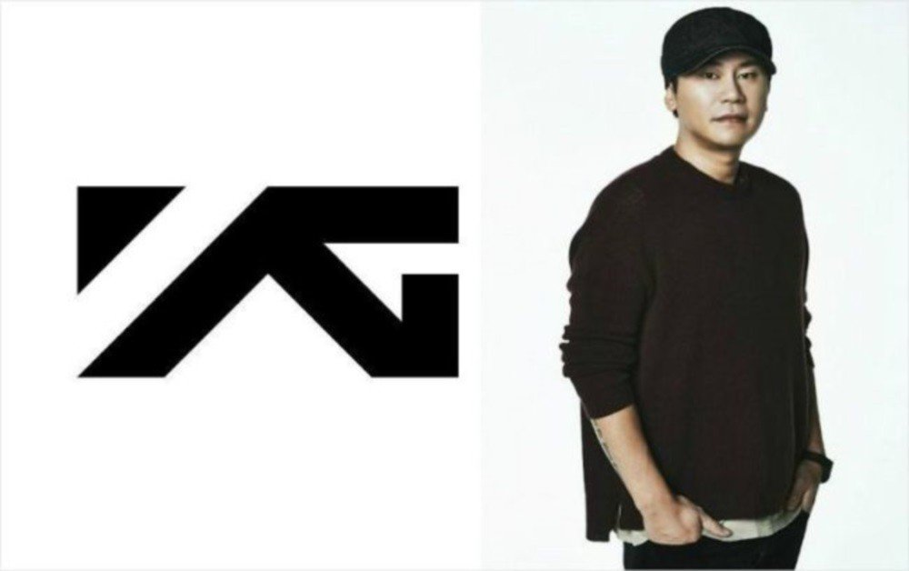 Police request MBC's cooperation for Yang Hyun Suk's prostitution investigation + DC Inside's Mnet Gallery boycotts YG Entertainment | allkpop