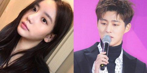 萧条之后,Yang Hyun Suk从YG娱乐公司辞职 -  allkpo -hanseoheejpg