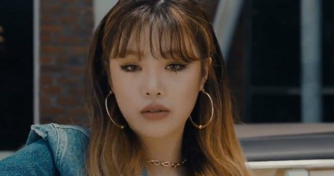 (G)I-DLE, Soojin, Shuhua