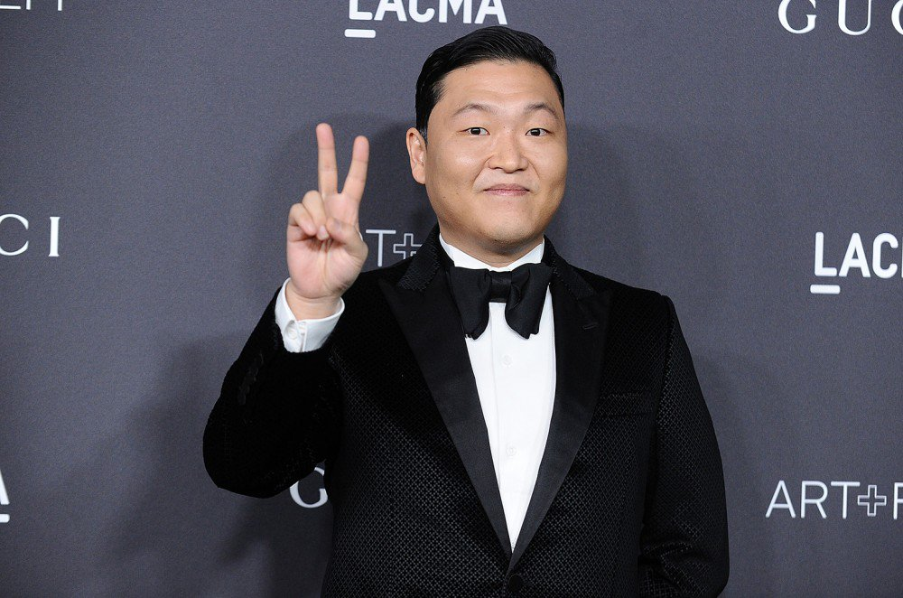 Psy called in for questioning over Yang Hyun Suk's prostitution investigation | allkpop