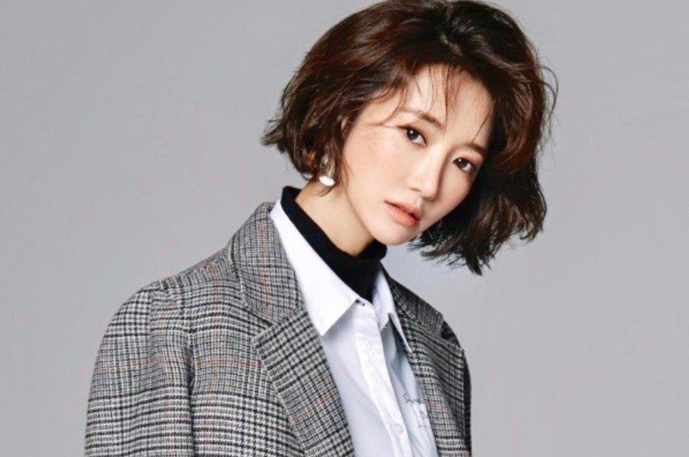 Kết quả hình ảnh cho Go Jun Hee
