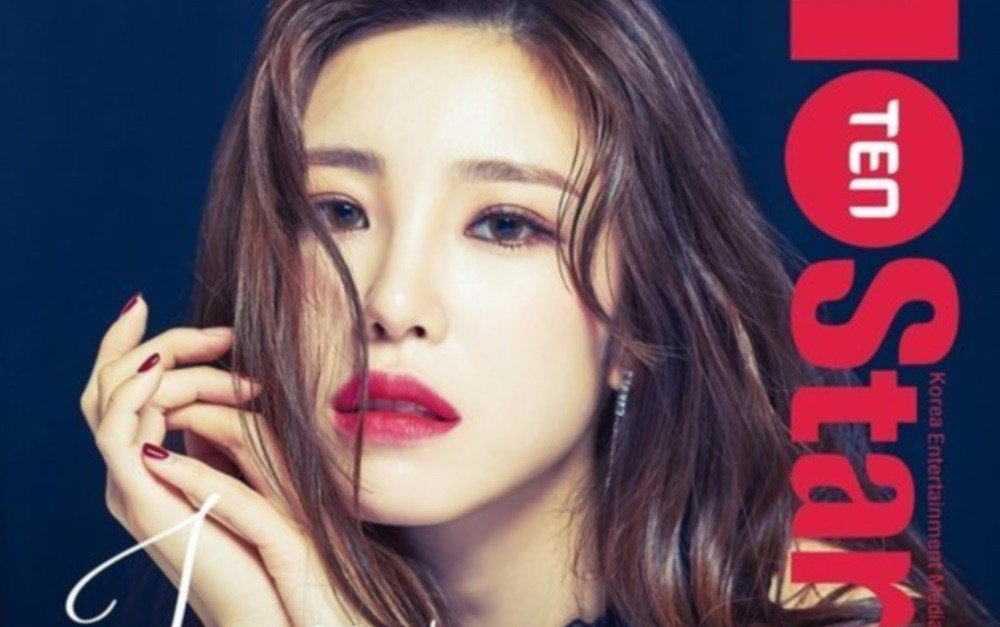 l Hyosung dating krush dating app