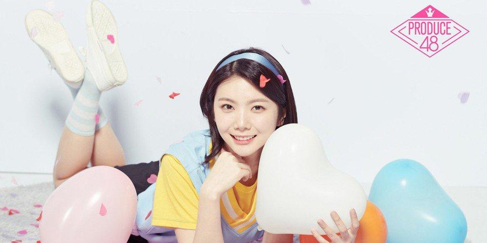 Image result for kaeun