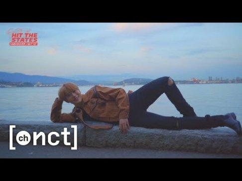 NCT, Yuta, NCT 127, Johnny, Jaehyun, Mark, Doyoung