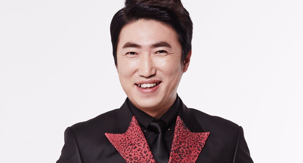 Jang Dong Min under fire for cursing controversy once again | allkpop