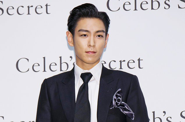 Netizens bash T.O.P after he makes a post on Instagram | allkpop