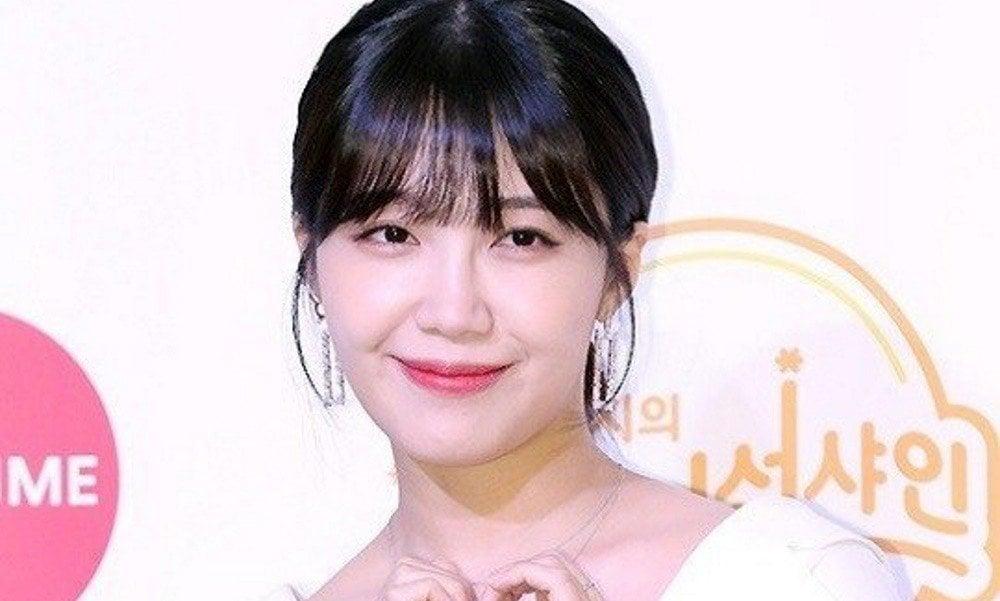 A Pink's Eunji talks about learning English for new reality show 'Eunji's Sydney Sunshine' | allkpop