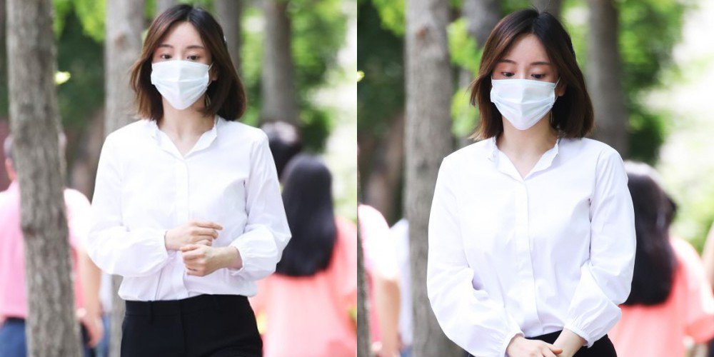 Unlike Yoochun, prosecution appeals Hwang Hana's drug sentence, seeking stricter punishment | allkpop