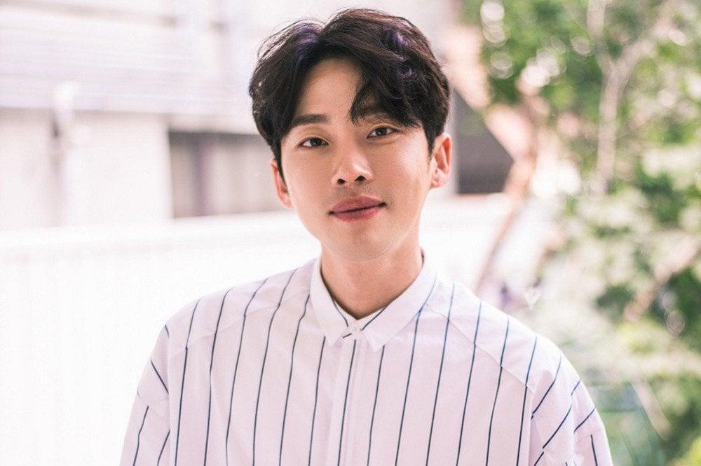 Kết quả hình ảnh cho Kang Sung Wook
