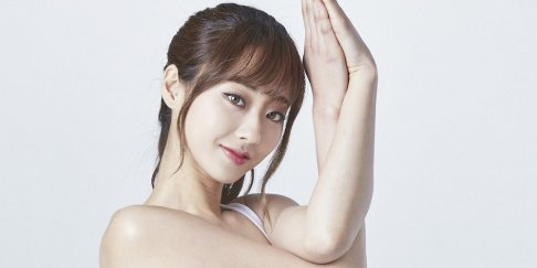 Kyung Li