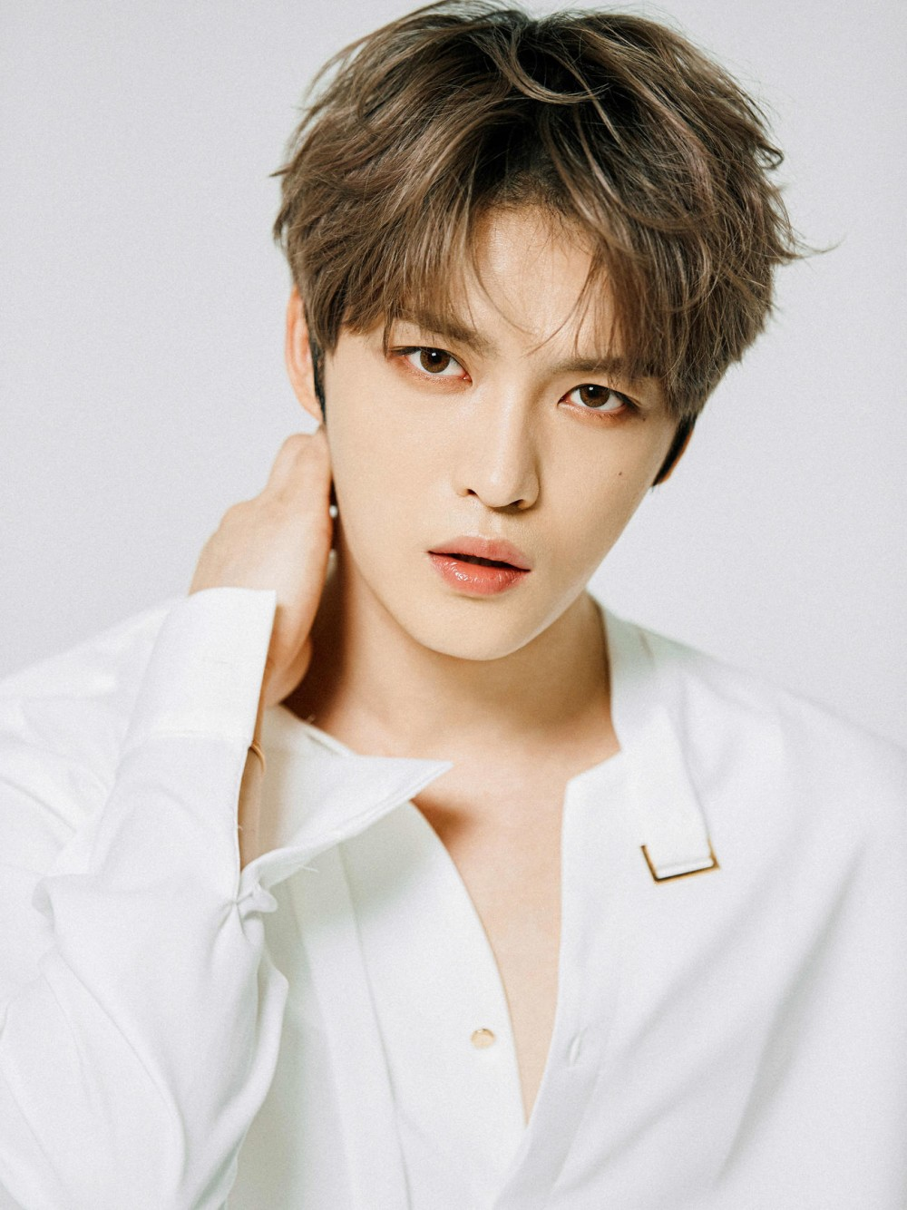 Image result for jaejoong love covers