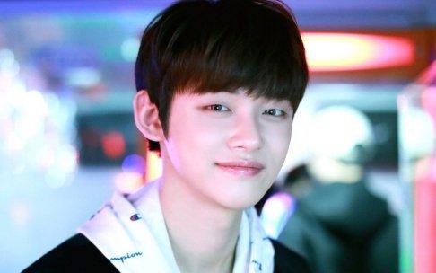 TXT, Yeonjun