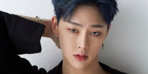 JBJ, Kwon Hyun Bin
