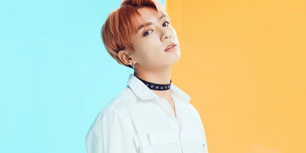 BTS' Jungkook is the first idol to get a theater room wrapped for him | allkpop