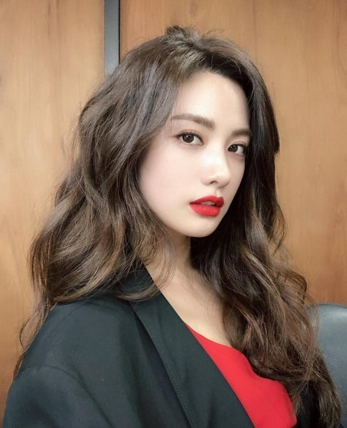 Nana, Choi Jin Hyuk