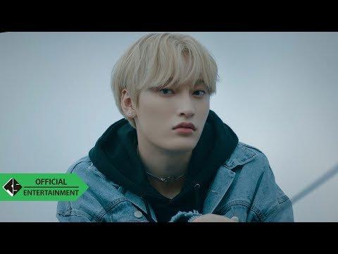 TRCNG define loneliness in comeback MV for 'Missing' | allkpop