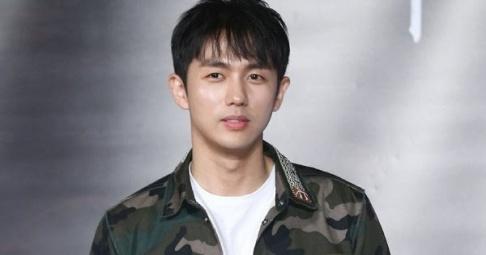 Jihyo, Kang Daniel
