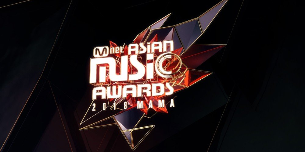 'Mnet Asian Music Awards' looking for new regions in Asia for this year's ceremonies | allkpop