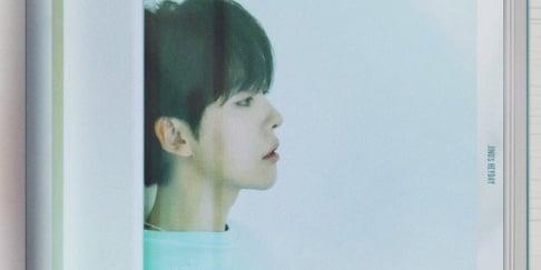 Song Min Ho (Mino), Kim Jin Woo