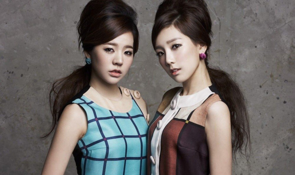 Girls' Generation's Taeyeon and Sunny reveal they're fans of 'Surprising Saturday' | allkpop