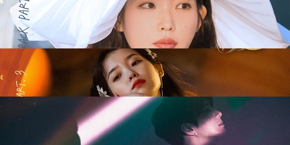 Gummy, Taeyeon, and Maktub top Instiz chart for the second week of August 2019 | allkpop