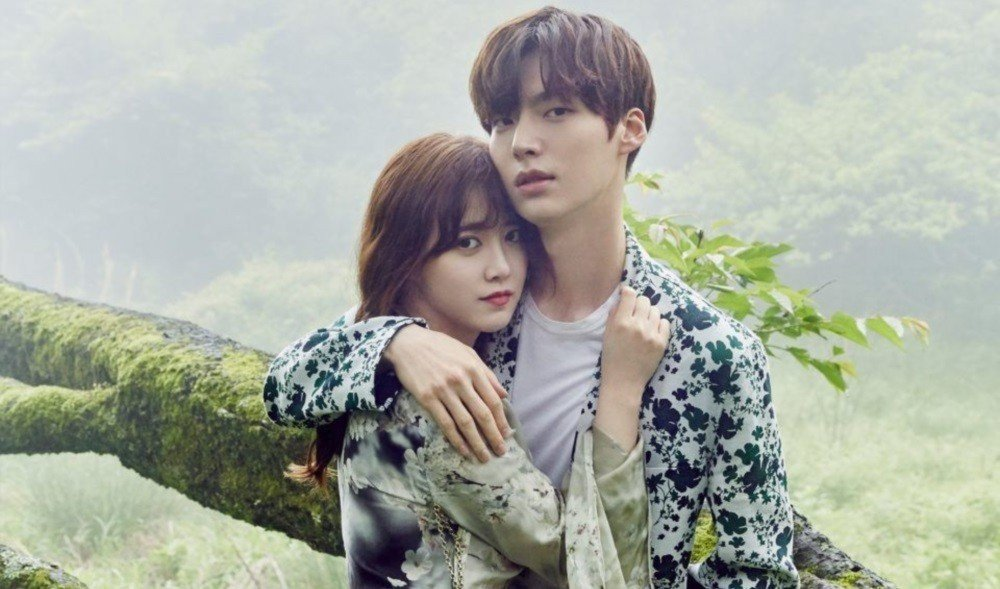 Goo Hye Sun, It's official: Goo Hye Sun and Ahn Jae Hyun are divorcing