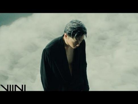Kwon Hyun Bin