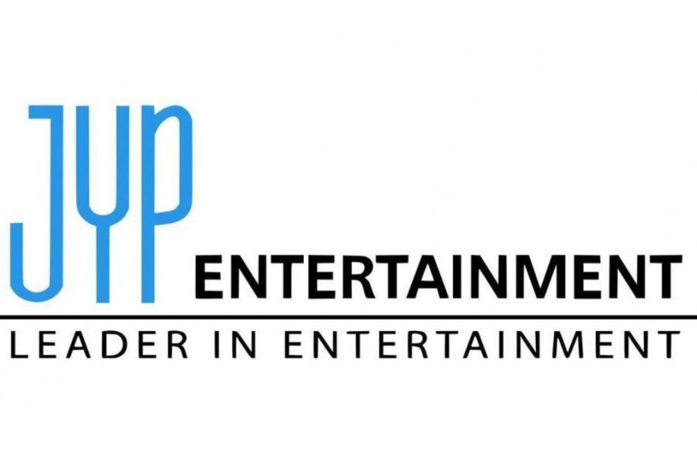 JYP to expand to the US + will debut a Chinese boy group | allkpop
