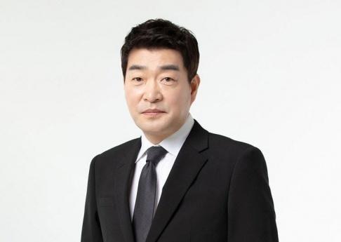 Park Seo Joon, Son Hyun Joo