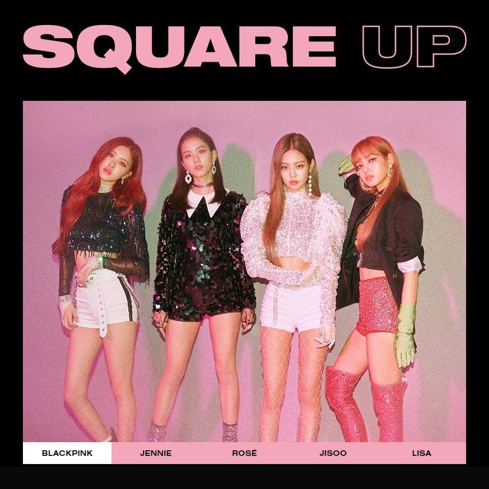 Top 10 bestselling K-Pop debut albums | allkpop