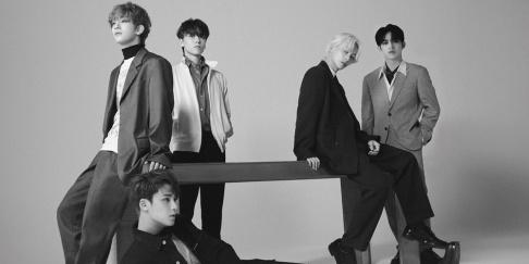 Seventeen, Junghan, Joshua, S.Coups, Vernon, Mingyu