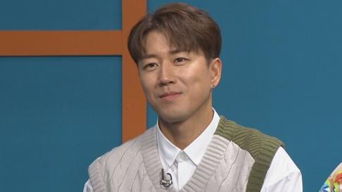 Sechskies, Jang Su Won