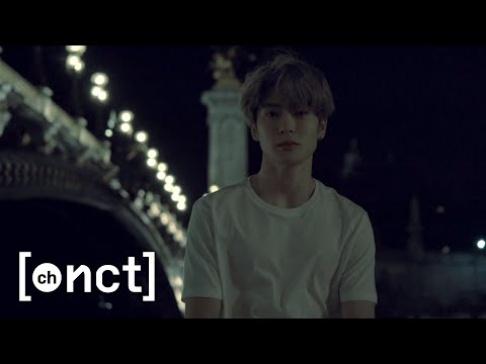 NCT, Jaehyun