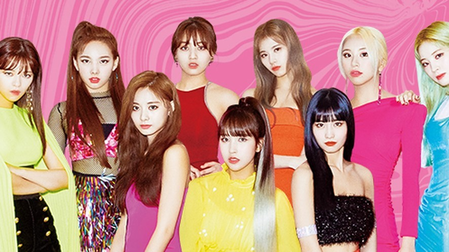 Female idol groups that have surpassed 50,000 album sales in